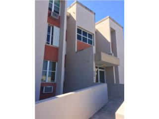 Villas del Monte, Short Sale, $95K