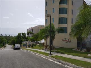 Apartamento Cayo Del Sol, 3 cuartos y 2 baños
