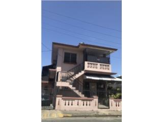Santurce - Sagrado Corazon Income Property