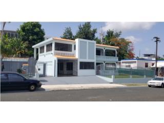URB VILLA RICA BAYAMON Rebajada