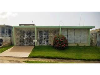 Urb. Flamingo Hills, Casa Terrera/Mucho patio!