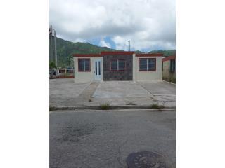 Casa en Urb Jardines de Yabucoa Yabucoa PR