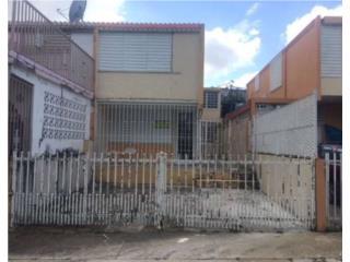 Urb Loma de Trujillo  Opcion $1000