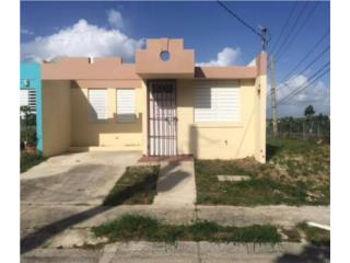Urb Villas De Trujillo Alto