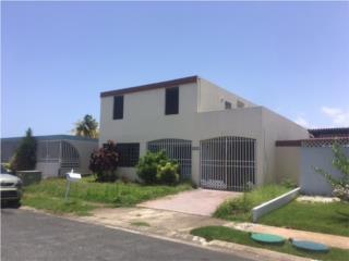 RIO HONDO II, $156K, Hasta 100% FIN