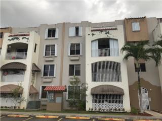 Jardines De San Fernando Puerto Rico