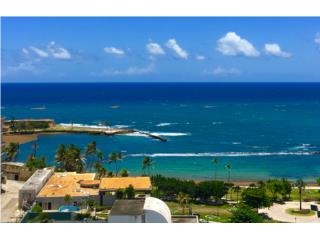 Caribe Plaza Spectacular Ocean View !!