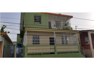 Multifamiliar Campio Alonso, Caguas, Pueblo Venta