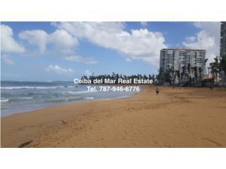Complejo Turistico Luq Beach