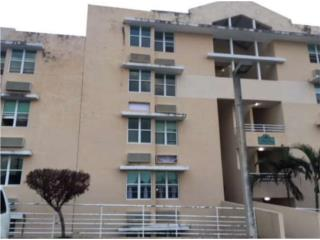 APTO, CONDOMINIO WOODLANDS, 3HABS/2 BATHS.