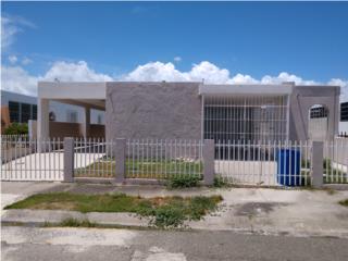 Urbanización Villa del Carmen
