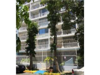 Cond. Santurce Towers