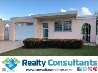 Urb. Costa Azul - Short Sale
