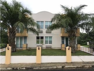 Se Vende Hermoso Apartamento en Aguada