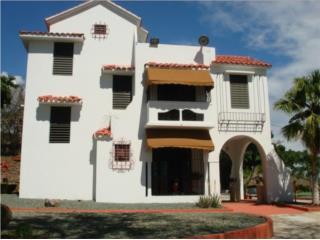 Hacienda Del Sur - Potrero