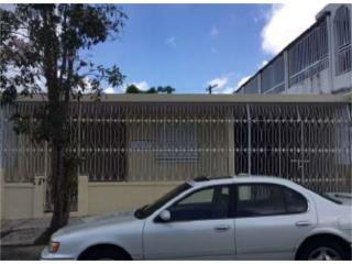 Caparra Terrace 4 habs - 1 bano