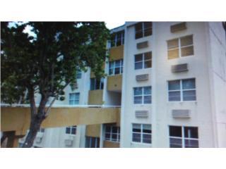 La Floresta Condominium   OMO(O)