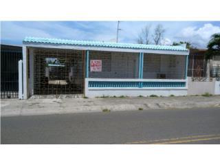 Urb Villa Grillasca, Ponce - Buen precio