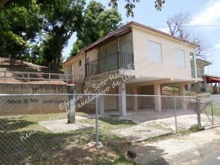 Comunidad San Pedro (Exclusive Listing Broker