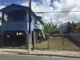 Calle Condado, 3H, 1B, 450 m/c