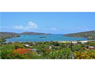 Culebra Five Unit Vacation Rental Property