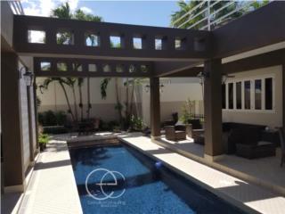 ¡¡Ocean Park • Investment Property!!