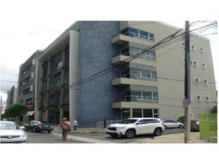 LOCAL COMERCIAL CARIMED PLAZA 1,192P/C