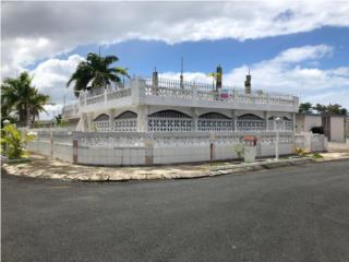 Inversionistas hagan oferta Villa Fontana 3-2