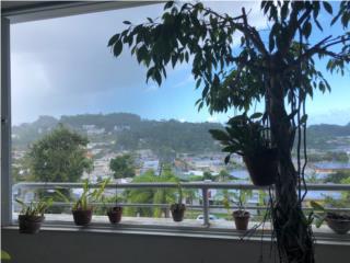 Apartamento con Vista, Arcos de Suchville