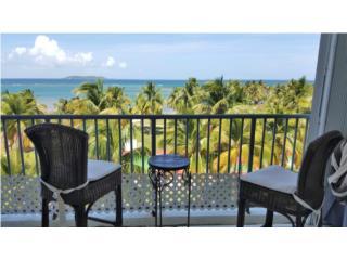 Isleta Marina II- REDUCED PRICE: ONLY $107K