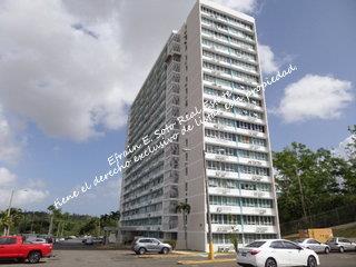 Cond. Paseo de Monteflores (1 hab/1 bano)