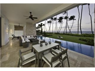 Condo, West Beach Beachfront Residences, 3 BR