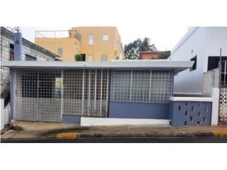 En Villa Palmeras, lista para mudarte-OPCIONADA