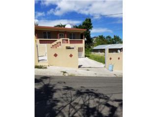 Residencia 3H,1B, Punta Diamante Ponce, $68K