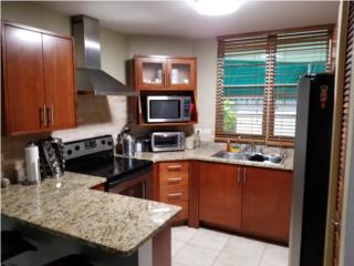 Apartamento  Garden, Aprovado FHA