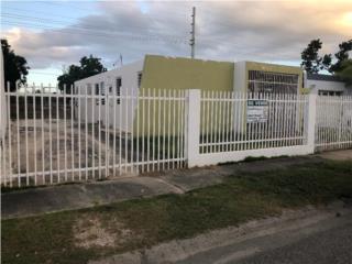 Villa del Carmen, Ponce 2H-2B $85K !Veala!