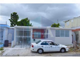 Urb. Villa Prades Bajo Remodelación