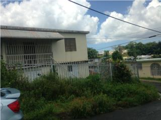 Villa Juventud (Rent To Own) SIN VERIFICACION