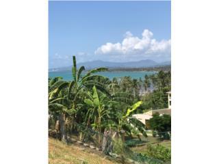 Mansiones de Playa Húcares, precioso solar