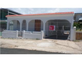 Puerto Nuevo - Pon tu oferta- se va por menos