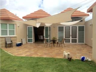 Urb. Casabella - SHORT SALE