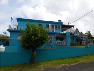 EL VERDE COUNTRY CLUB! 2 CASAS 1 APART, CON RIO