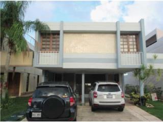 Club Manor Puerto Rico