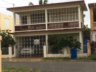 Hermosa prop. Urb. Villa Nitza, Manatí