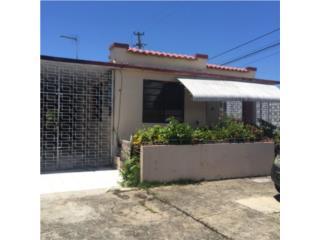 Puerto Nuevo , $ 120,000 negociable