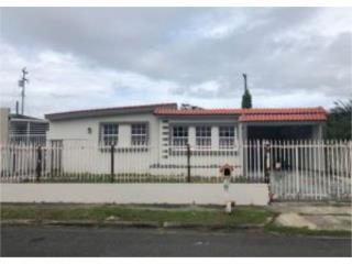 URB VILLA RICA 99.9% FINANCIAMIENTO