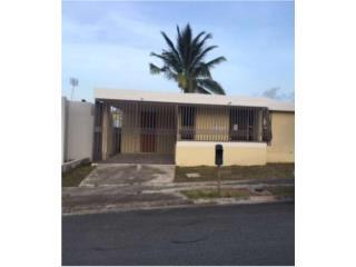 Río Grande Estate