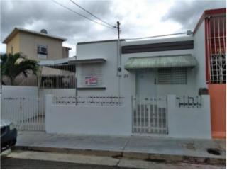 URB JUAN  MOREL  CAMPO OPCION $500