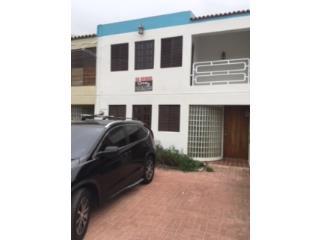 Los Almendros Town House # 15 Opt. Cond