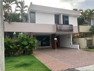Club Manor Village- 4-2.5-spacioso!$195.000